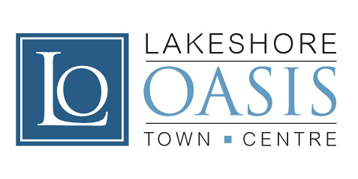 Lakeshore Oasis Commercial Properties for Lease